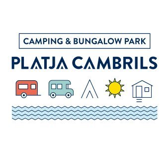 Camping Playa Cambrils