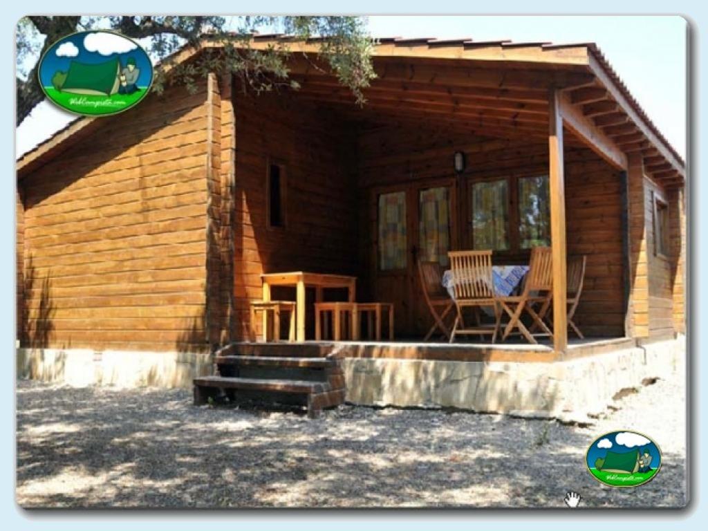 foto de camping La Corona (Cambrils)
