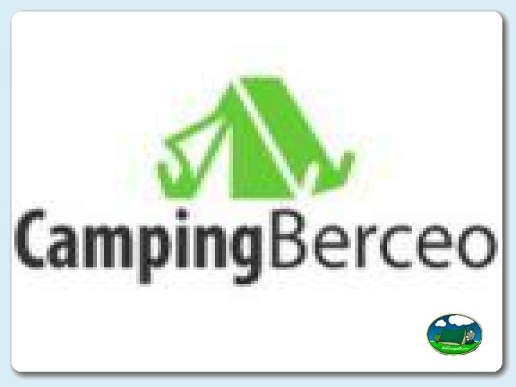 Camping Berceo