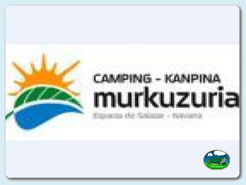 Camping Murkuzuria