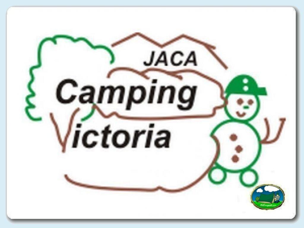 foto del camping Victoria