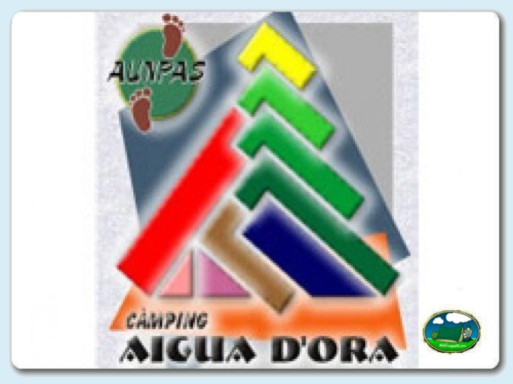 foto del camping Camping Aigua D`Ora