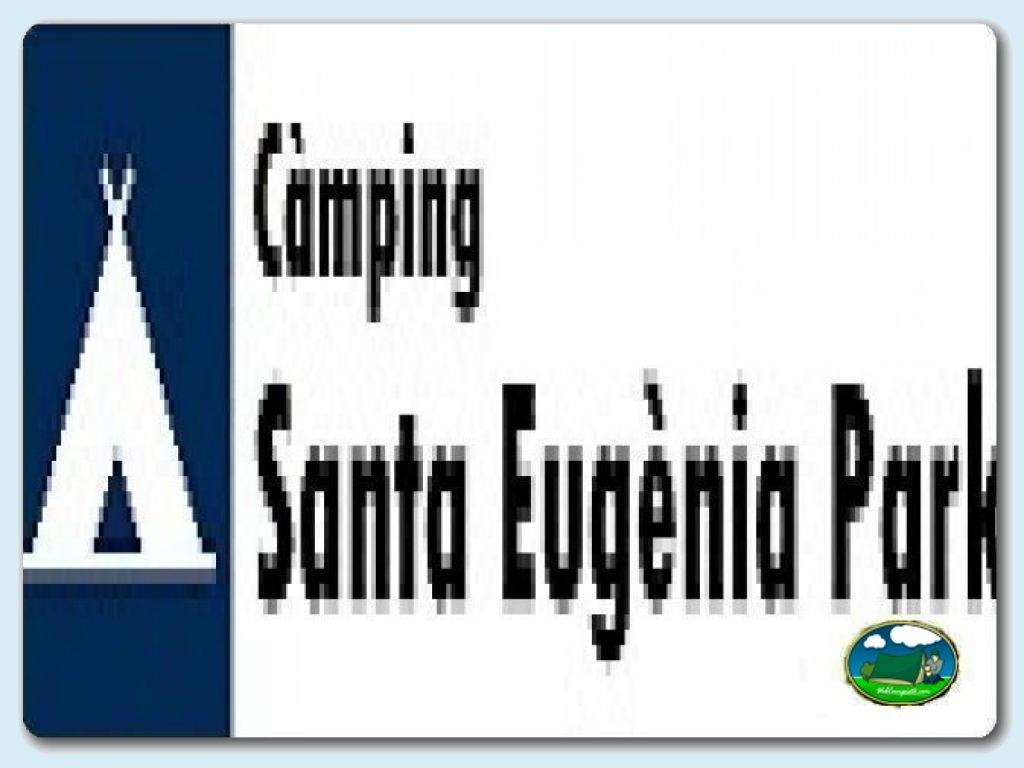 foto del camping Camping Santa Eugenia Park