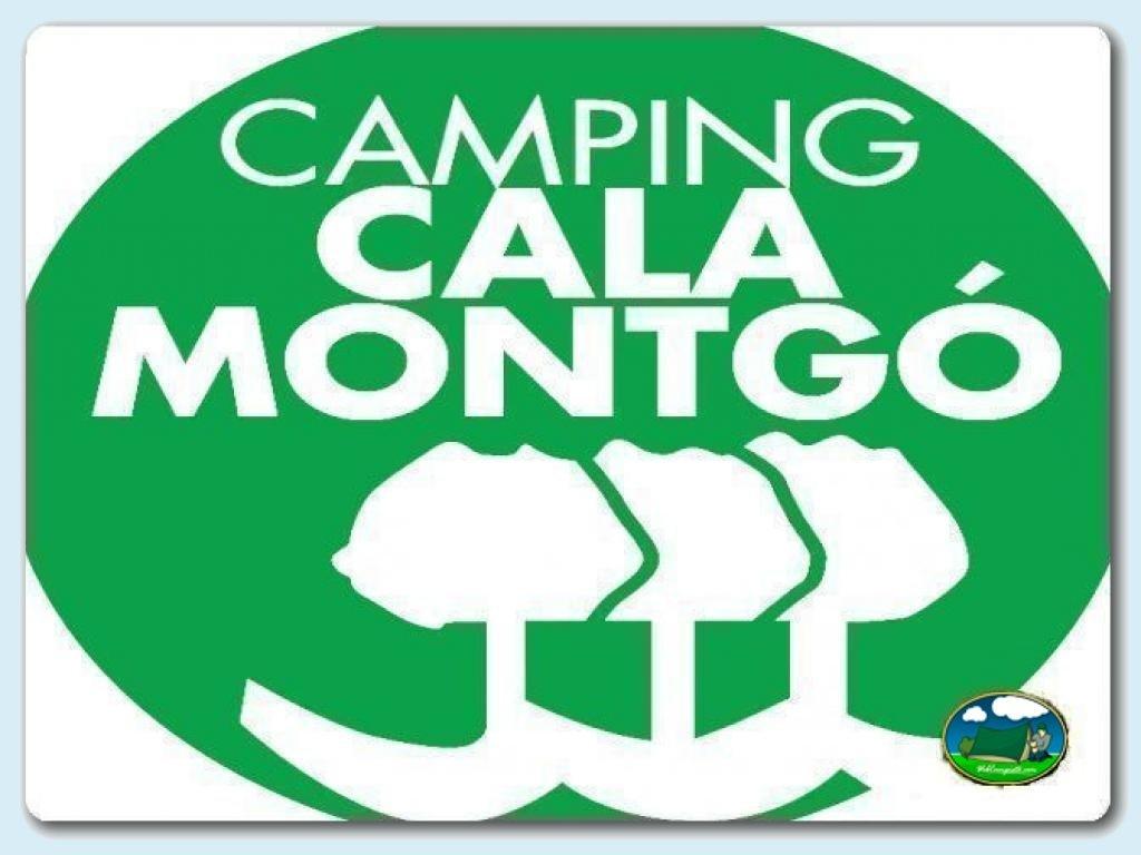 foto del camping Cala Montgo