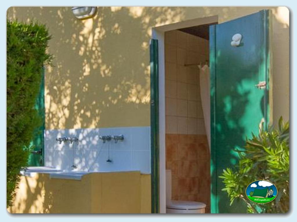 foto - Parcela 80 - 90M² Con Sanitario Individual