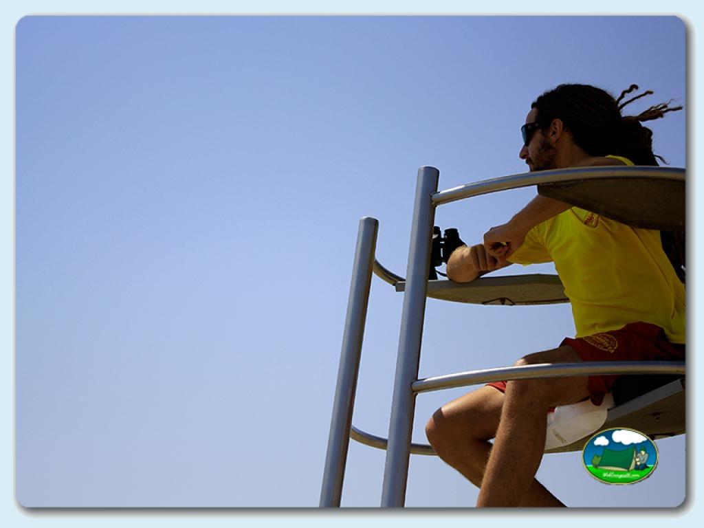 foto - Seguridad