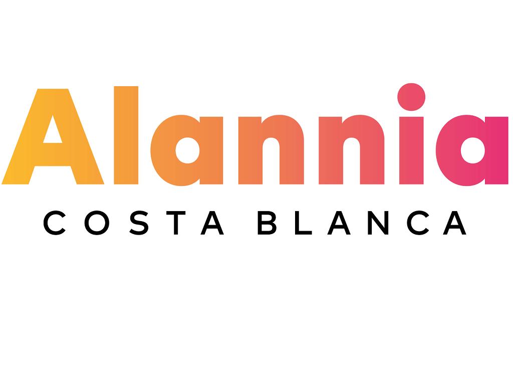 Camping Alannia Costa Blanca