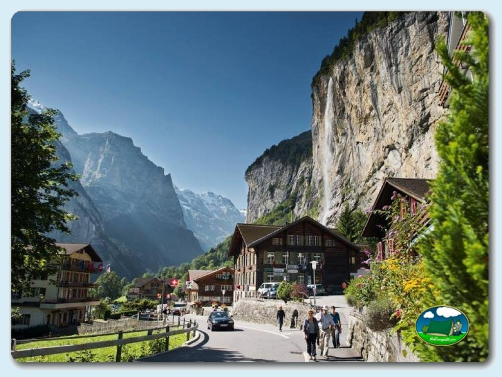 foto de camping Hobby 3 (Interlaken)