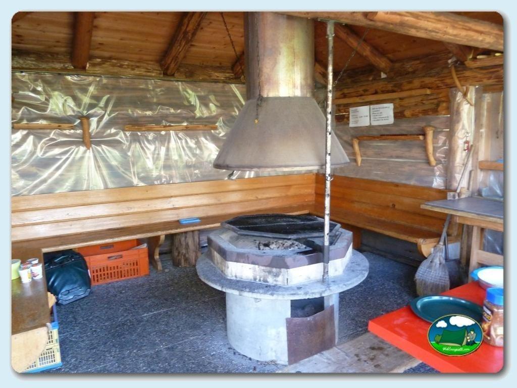 foto del camping Camping Rendez Vous