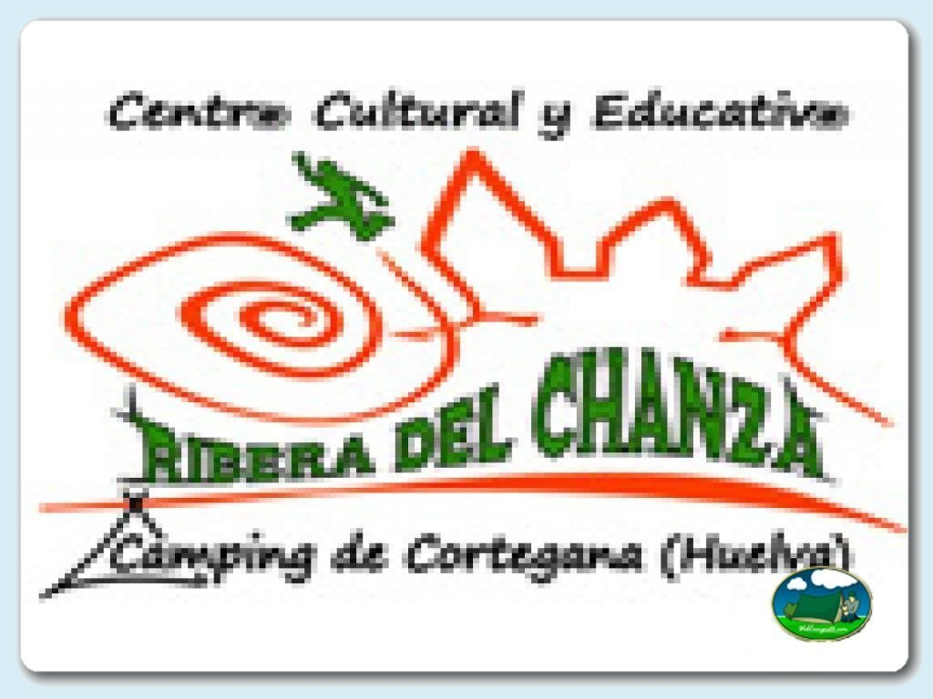 Camping Ribera del Chanza