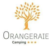Camping L´Orangeraie