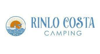 Camping Rinlo