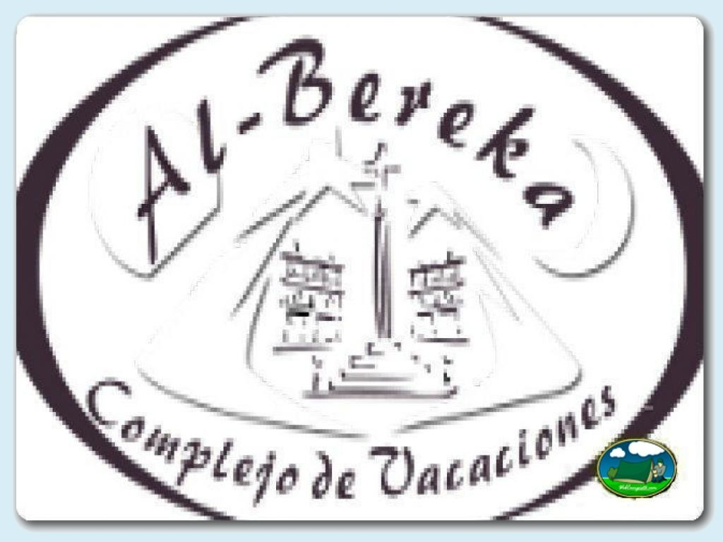 Camping al bereka en la alberca salamanca castilla le n for Distancia salamanca a la alberca