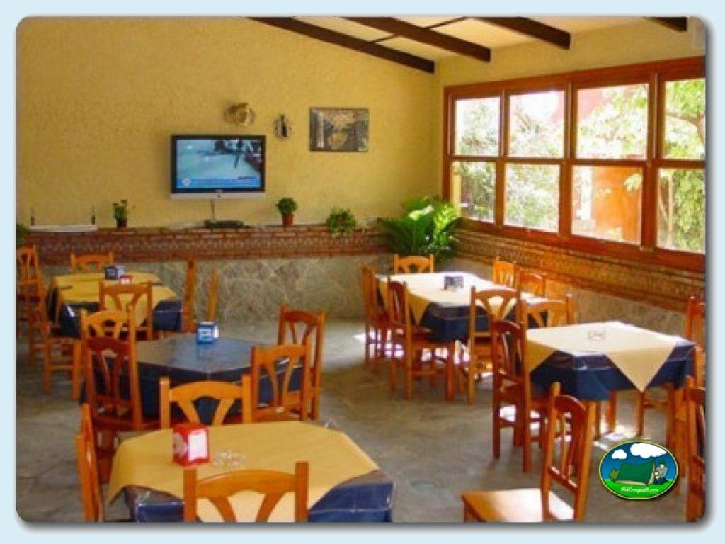 C diz andaluc a espa a for Camping jardin de las dunas tarifa