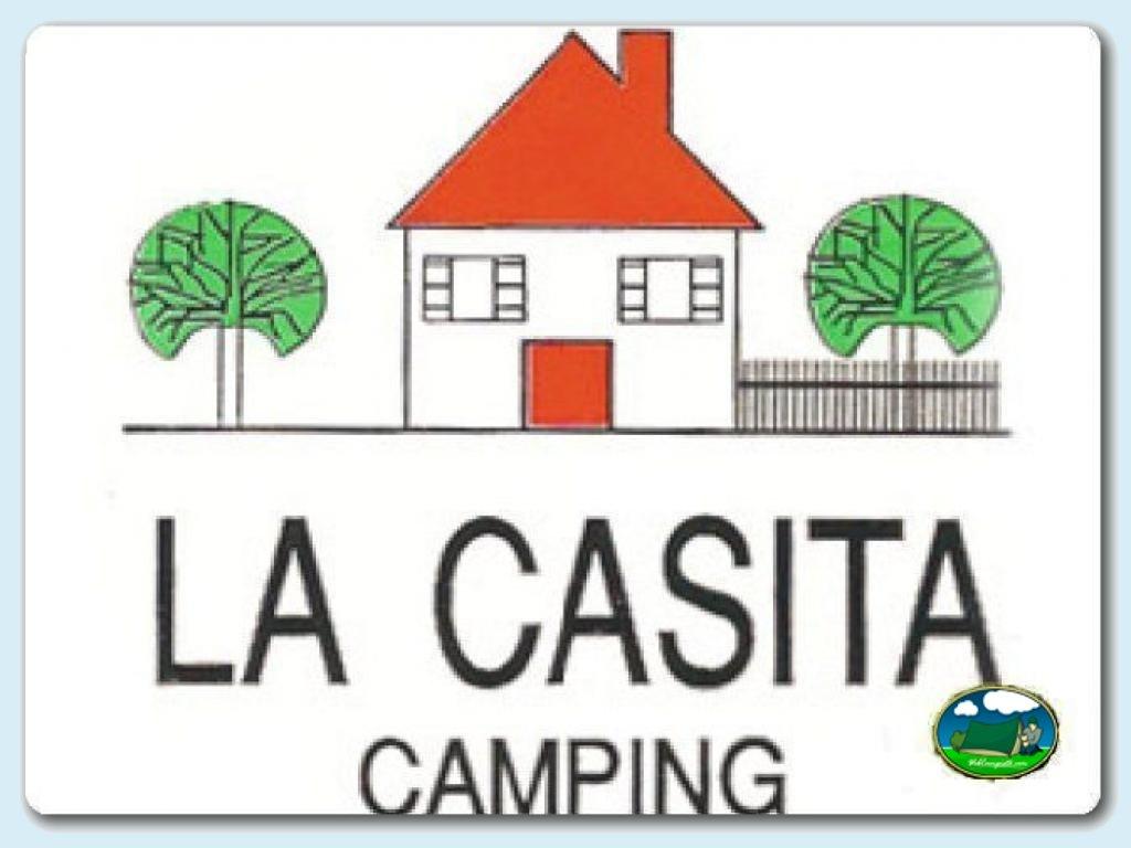 foto del camping Camping La Casita