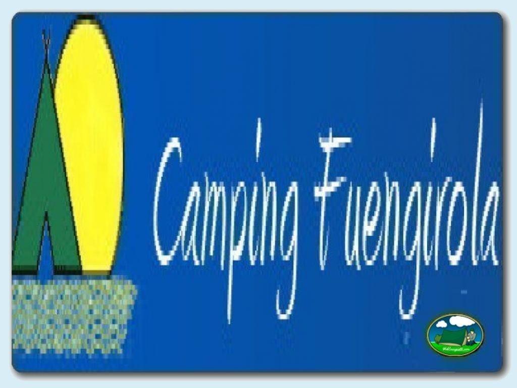 foto del camping Camping Fuengirola