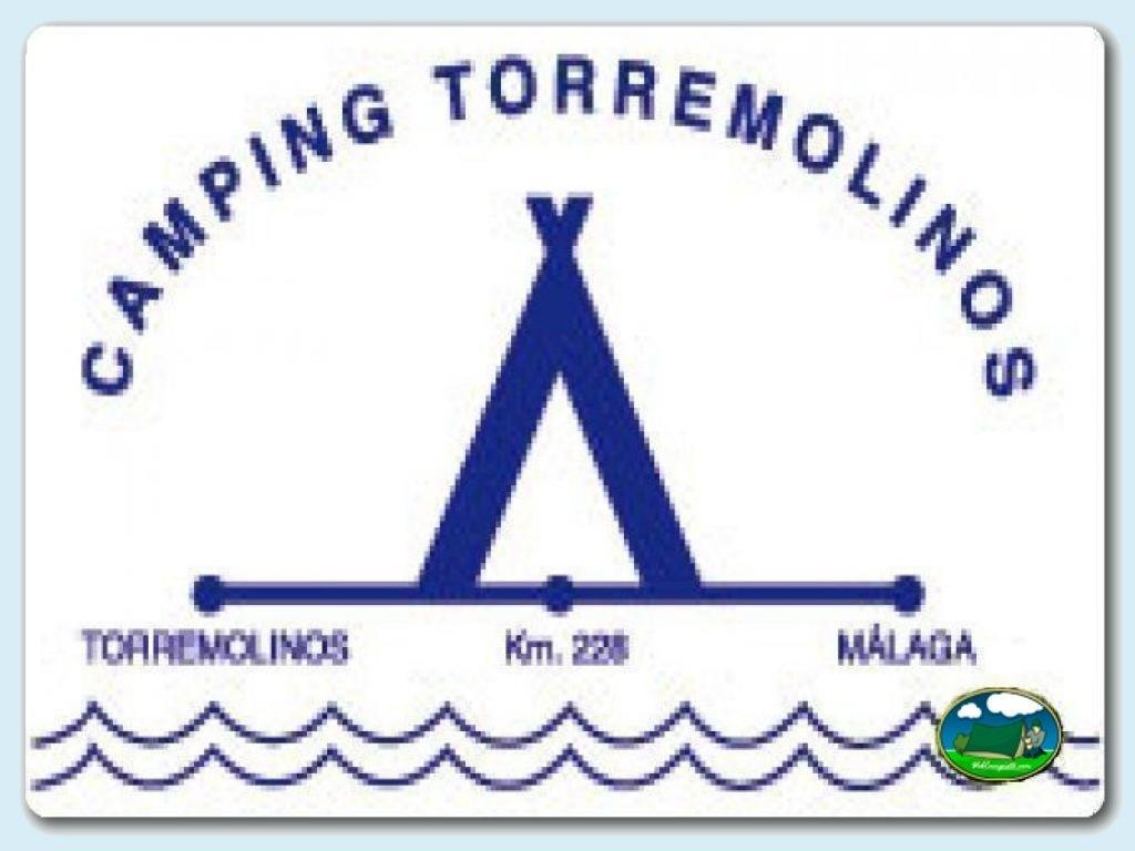 foto del camping Camping Torremolinos