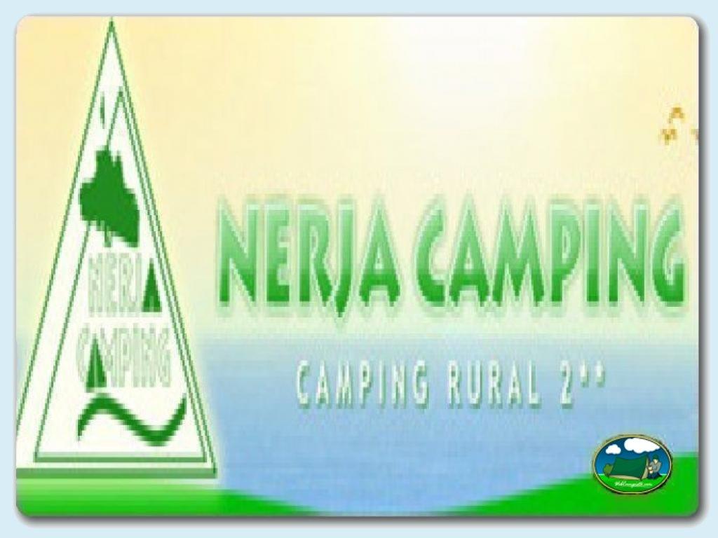 foto del camping Camping Nerja