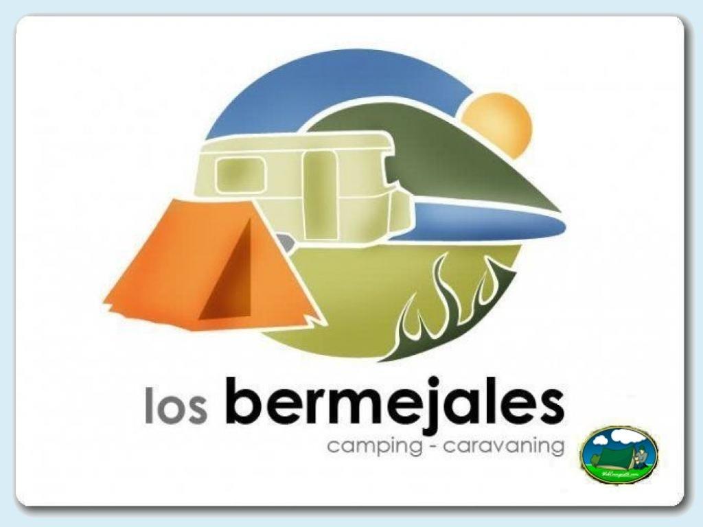 foto del camping Camping Los Bermejales