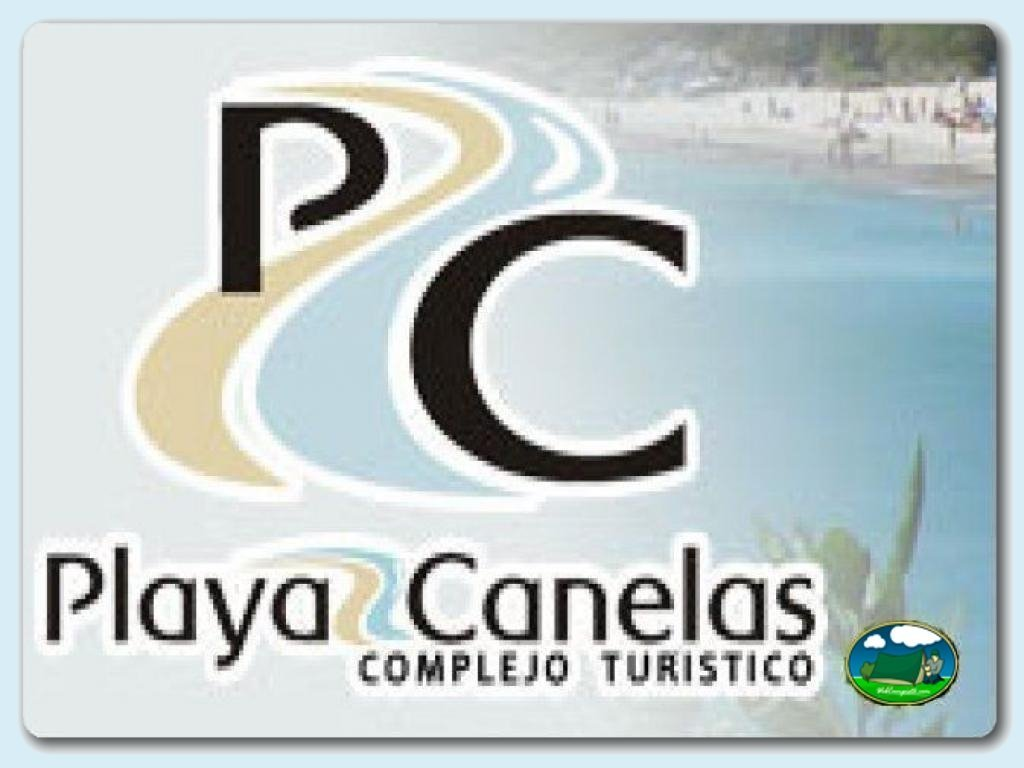 foto del camping Camping Playa Canelas
