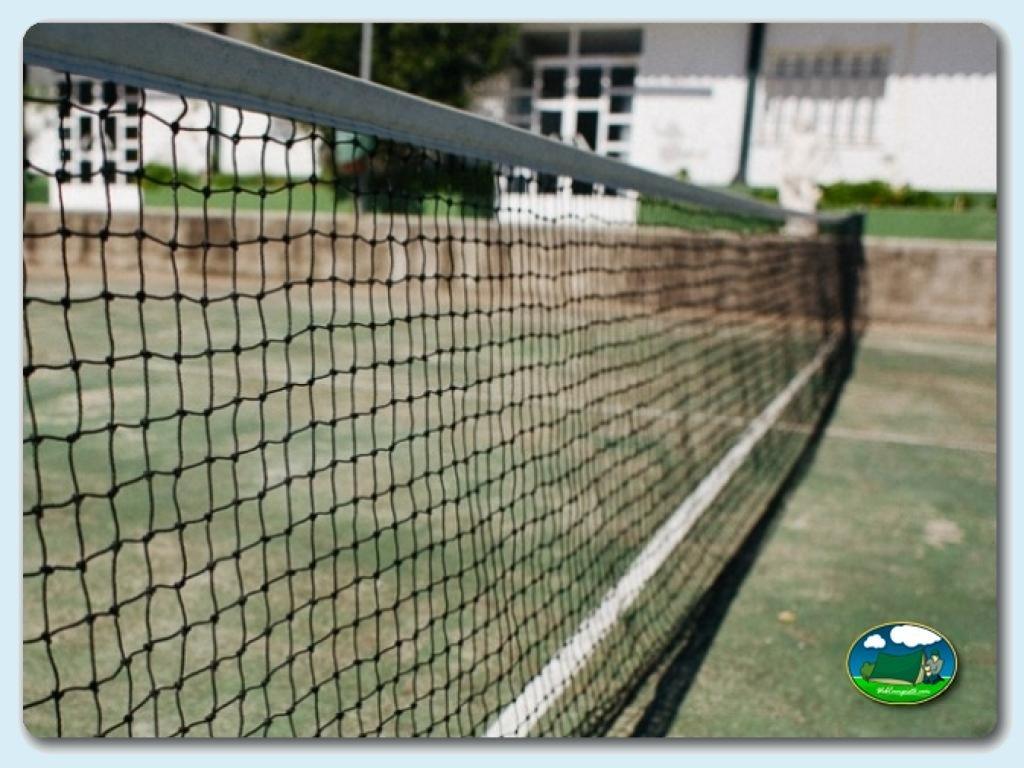 foto - Tenis