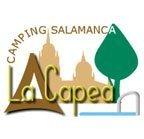 Camping La Capea