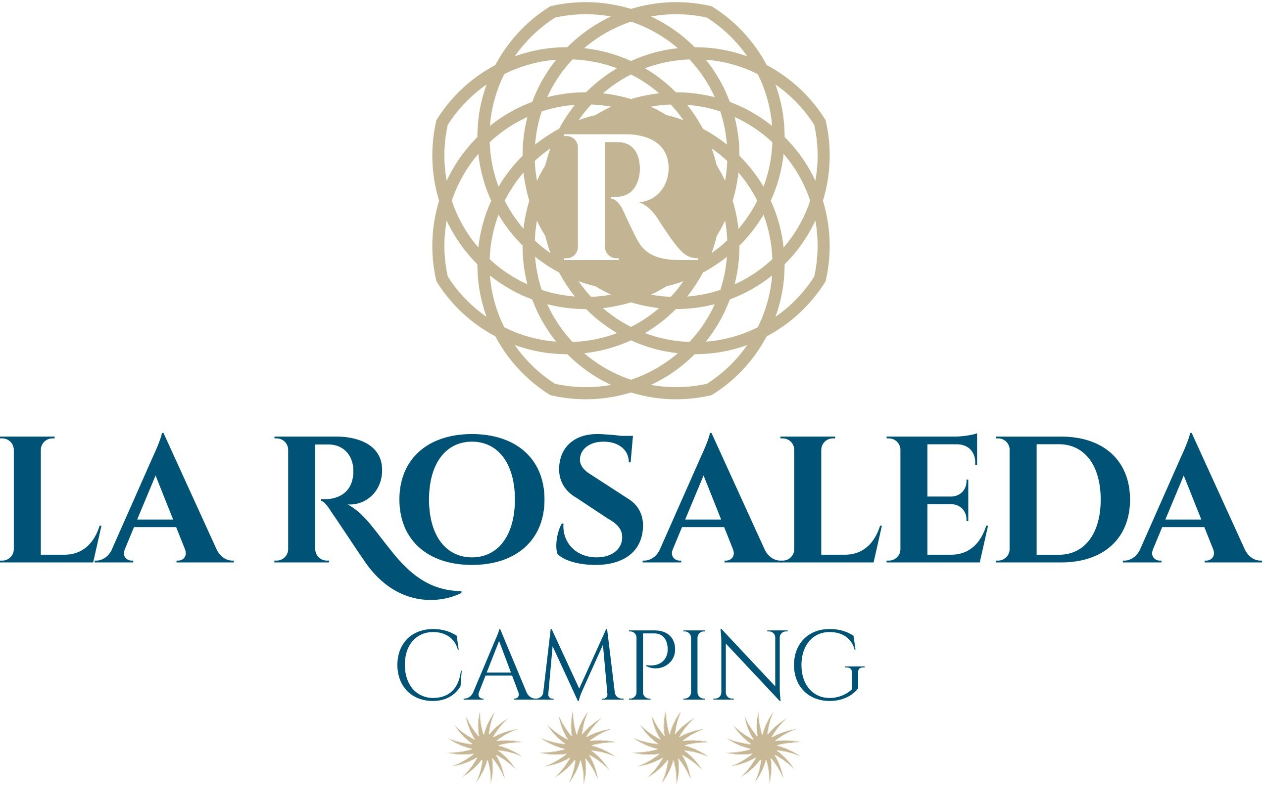 Camping La Rosaleda