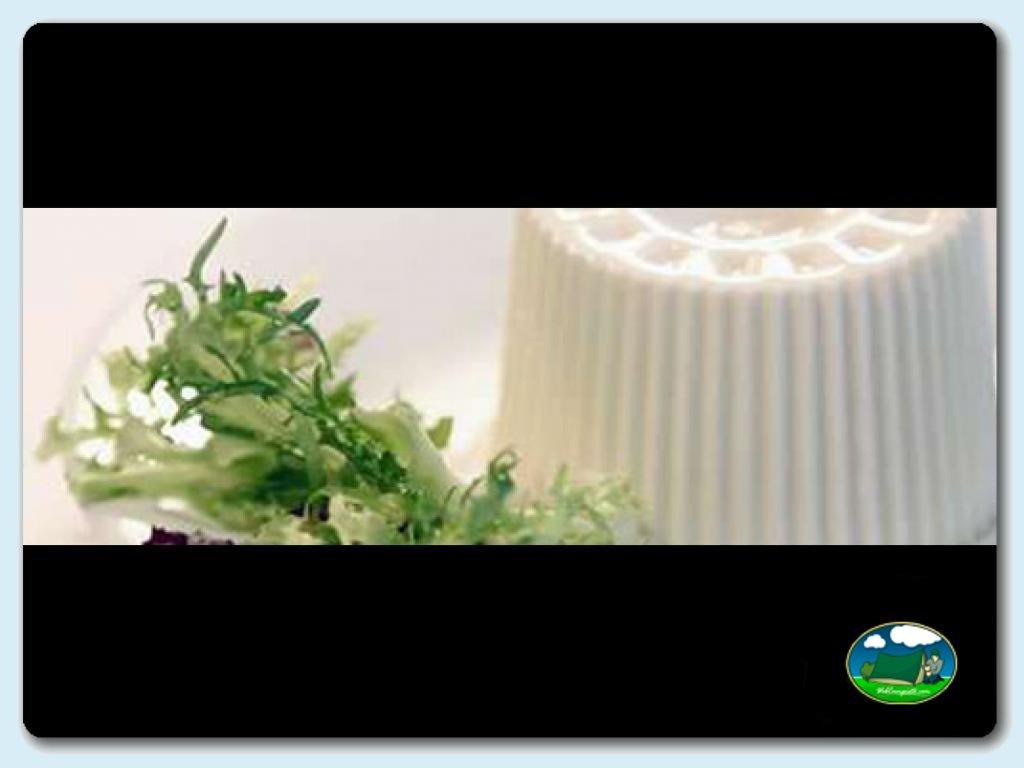 foto - Gastronomía