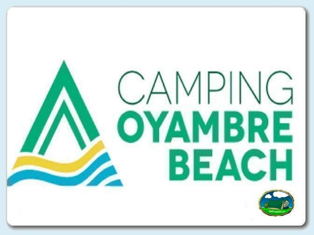 foto del camping Camping Oyambre Beach