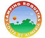 Camping Roquetas