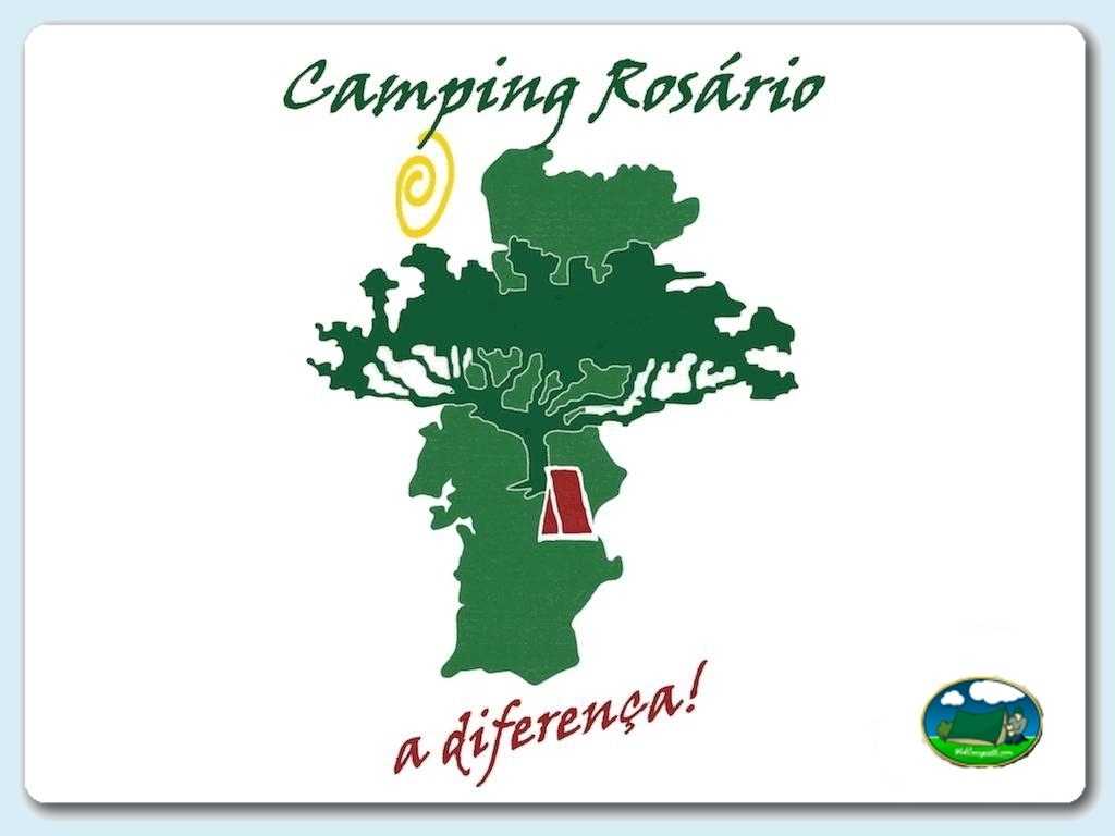 foto del camping Camping Rosário