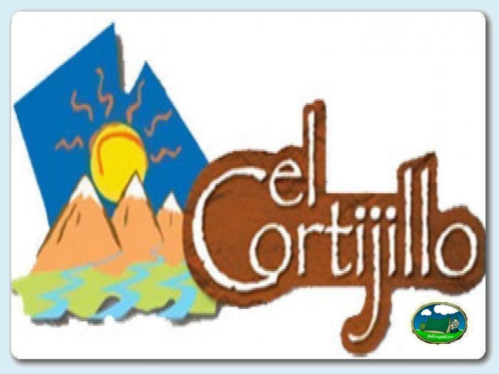foto del camping Camping El Cortijillo