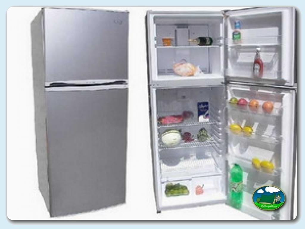 foto - Alquiler de frigoríficos