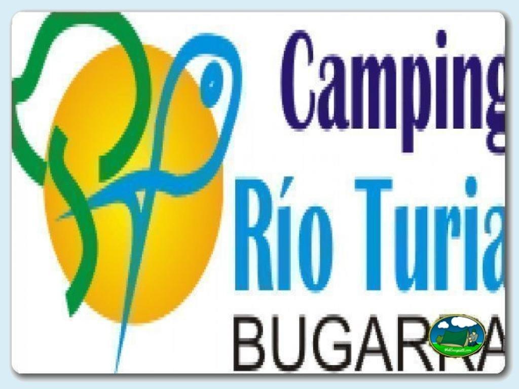 foto del camping Camping Rio Turia