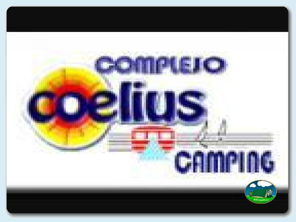 Camping Coelius