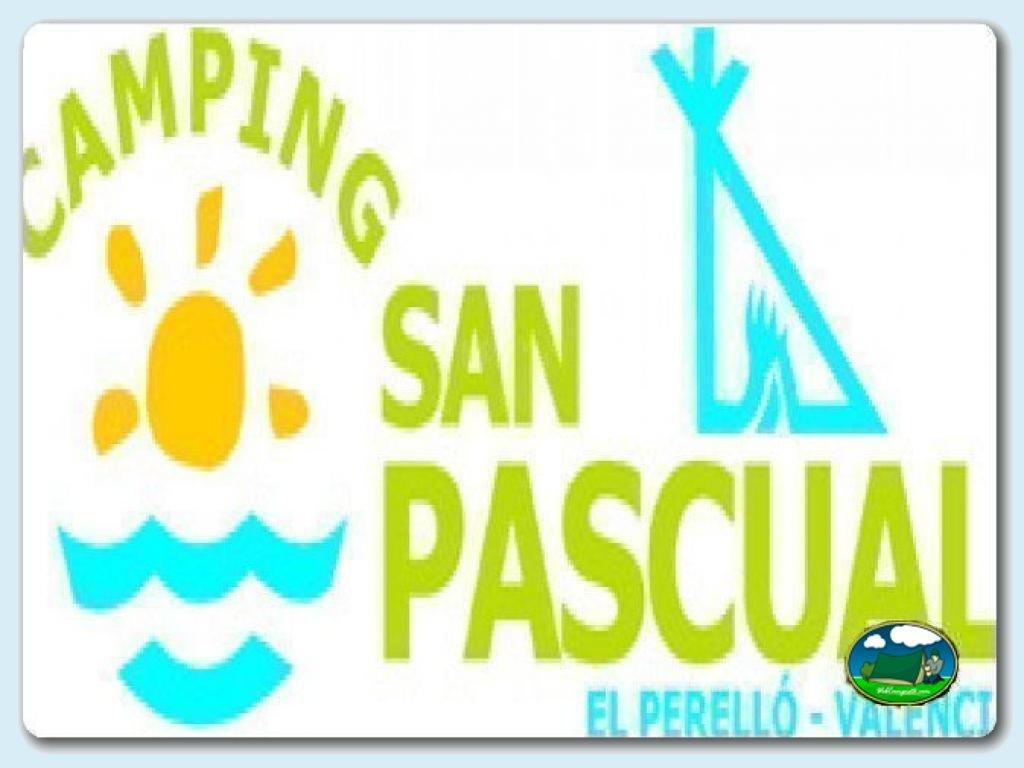 foto del camping Camping San Pascual