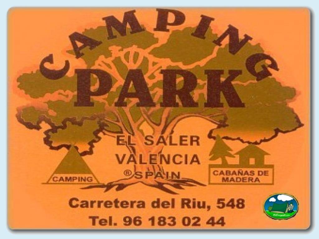 foto del camping Camping Park
