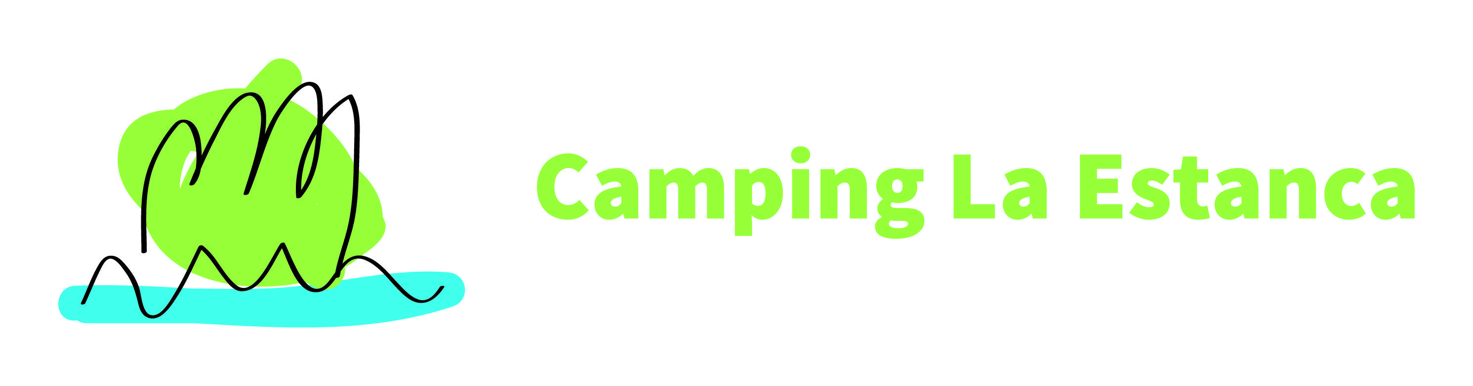 Camping La estanca