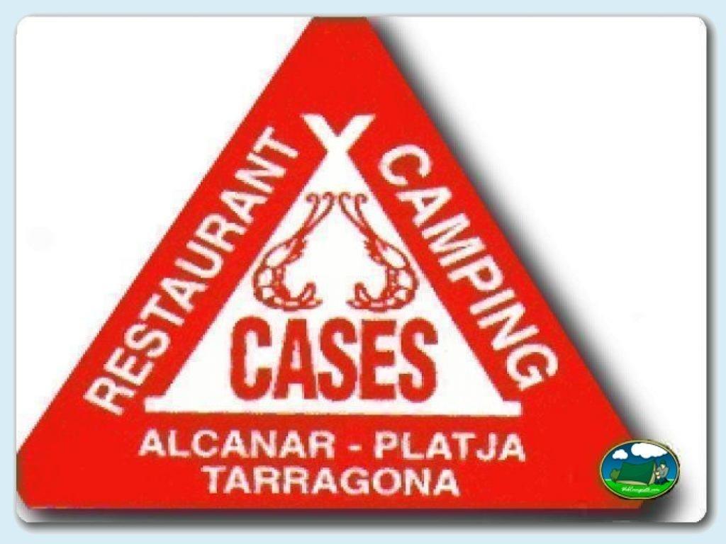 foto del camping Camping Cases