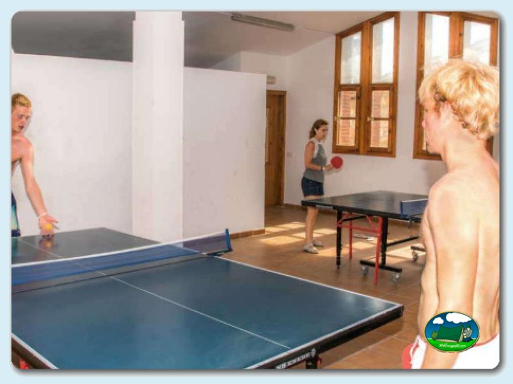 foto - Deportes y Juegos