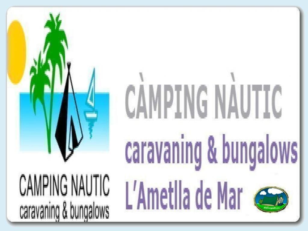 foto del camping Camping Nautic