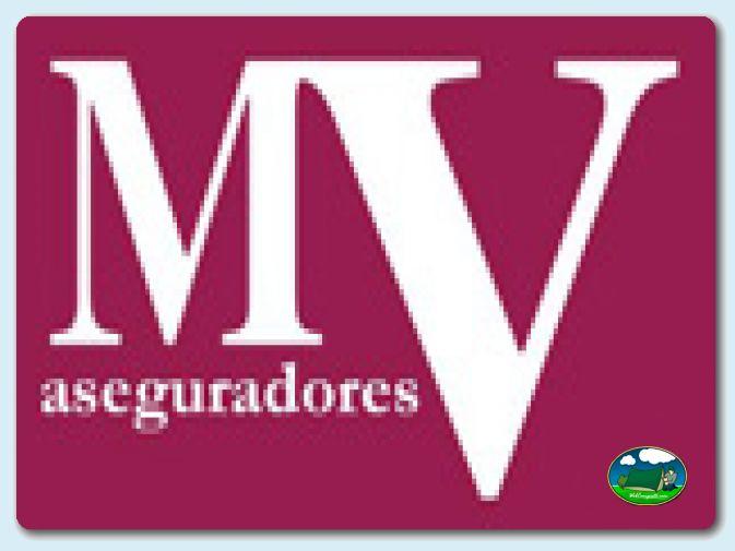 MV Seguros (Salamanca - Castilla León)