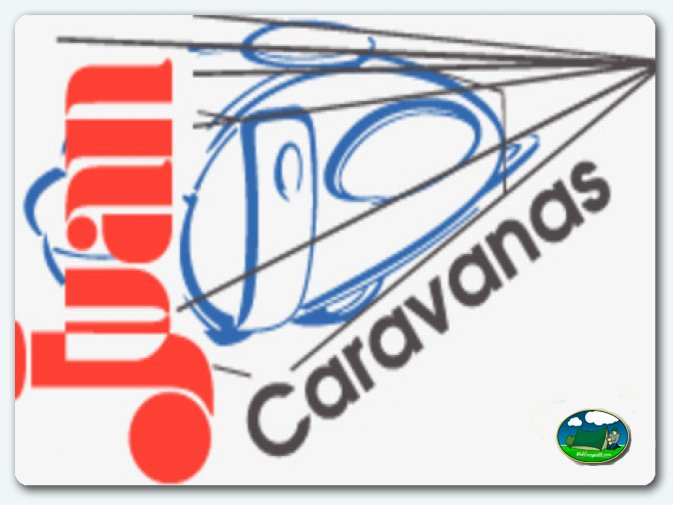 Caravanas Juan (Pontevedra - Galicia)