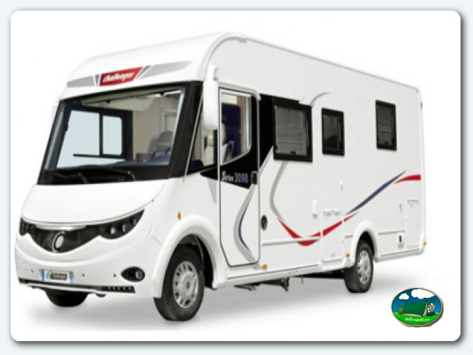 foto del camping Caravanas Juan (Pontevedra - Galicia)