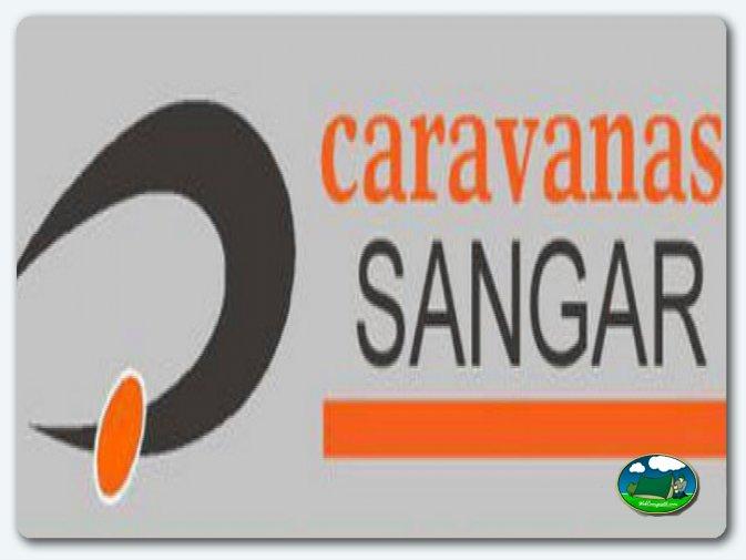 Caravanas Sangar (Cartagena - Murcia)