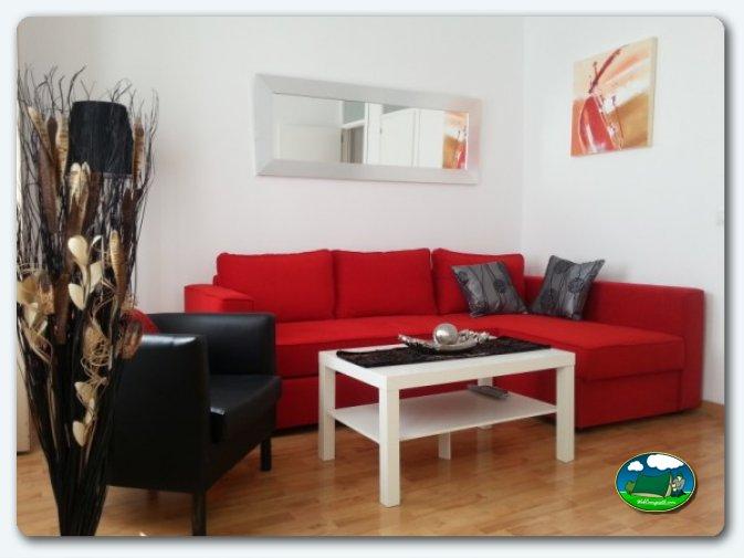 Apartamento por días (Málaga)