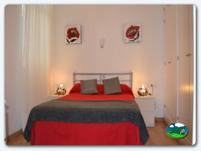 foto del tienda Apartamento por días (Málaga)