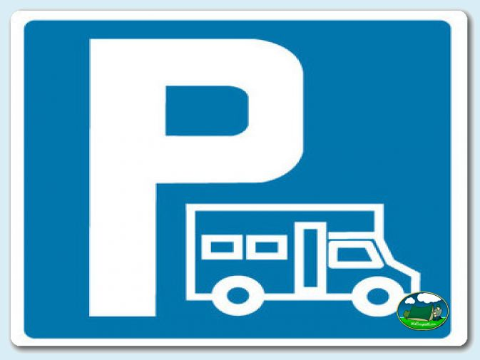 foto del camping Parking y trasteros Zaragoza (La Puebla de Alfidén - Zaragoza)