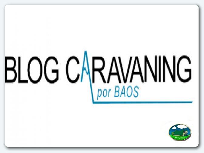 foto del tienda Camper Baos (Torrejón)