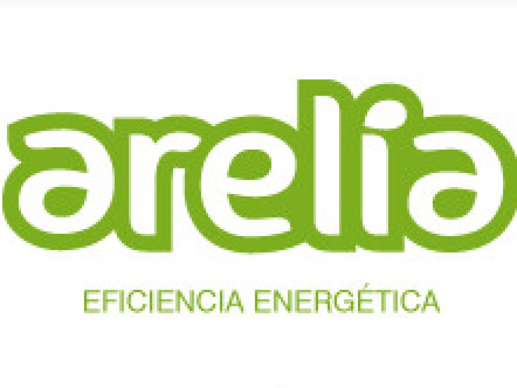 Arelia (Collado Villalba - Madrid)
